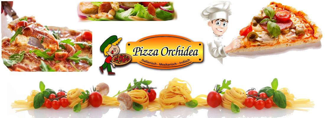 pizza-pasta-salat